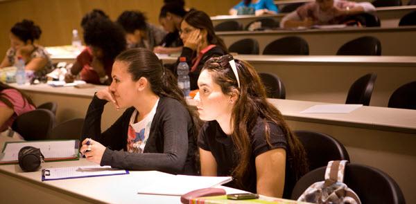 UIR Terjunkan 29 Mahasiswa dalam Ekspedisi Nusantara Jaya
